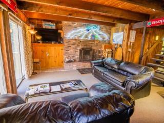 Nice 3 bedroom Vacation Rental in Killington - Killington vacation rentals