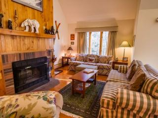 ColonyClubC12 - Killington vacation rentals
