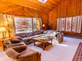 Hideout - Killington vacation rentals