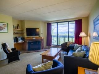 Cozy 3 bedroom Vacation Rental in Killington - Killington vacation rentals