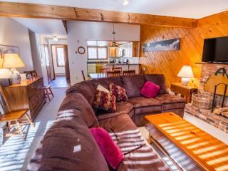 GlazebrookB4 - Killington vacation rentals