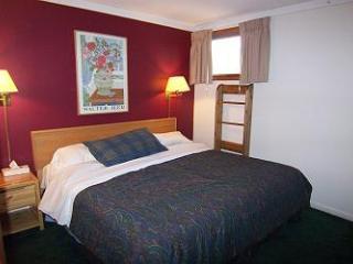 Nice 1 bedroom Killington House with Internet Access - Killington vacation rentals