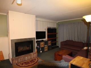 WhiffletreeI2 - Killington vacation rentals