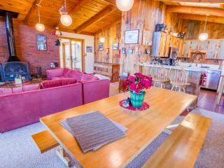 ThunderingBrookChalet - Killington vacation rentals