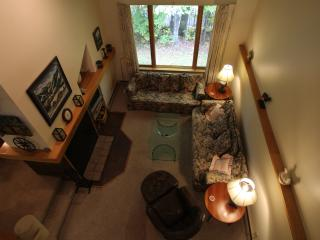 WoodsE1 - Killington vacation rentals