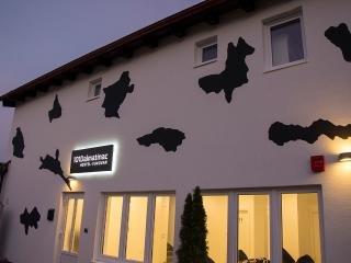 Nice 10 bedroom Vukovar Lodge with Internet Access - Vukovar vacation rentals