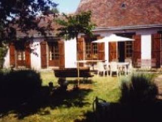 MONTAILLE - 6 pers, 120 m2, 4/ - Conflans-sur-Anille vacation rentals