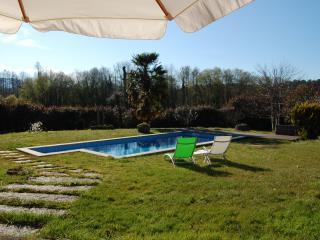 Perfect 3 bedroom House in Valença with Television - Valença vacation rentals