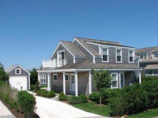7 Aurora Way - Nantucket vacation rentals