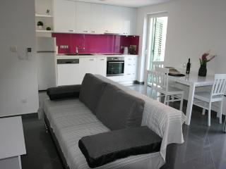 Villa Tora Hvar Center - Hvar vacation rentals