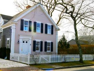 58 Cliff Road - Nantucket vacation rentals
