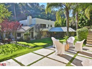 Luxury Beverly Hills Modern Zen Oasis Near Rodeo - Beverly Hills vacation rentals
