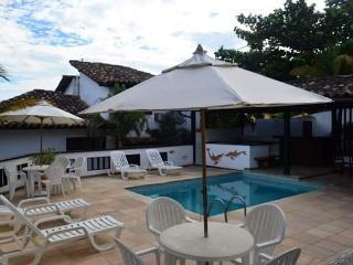 Casa em Geribá Búzios - Buzios vacation rentals