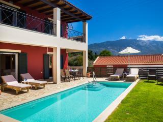 Charming 3 bedroom Klismata Villa with Television - Klismata vacation rentals