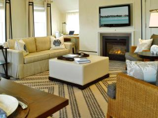 White Elephant Village/Residences & Inn - Nantucket vacation rentals
