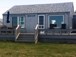 23C Rhode Island Avenue - Nantucket vacation rentals