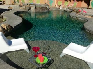 Palm Springs Fun in the Sun Getaway! - Palm Springs vacation rentals
