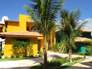 Nice House with Internet Access and A/C - Arraial d'Ajuda vacation rentals