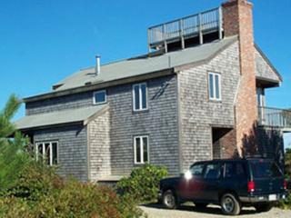 1 Austine Locke Way - Nantucket vacation rentals