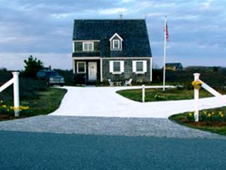 16 Chuckhollow Road-Grand Point - Siasconset vacation rentals