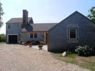 10 Starbuck Road - Nantucket vacation rentals