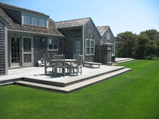 34 Ahab Drive - Nantucket vacation rentals