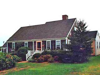 42 Crooked Lane - Summer Winds - Nantucket vacation rentals