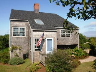 7 Eel Point Road - Point of it All - Nantucket vacation rentals