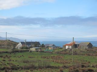 4 bedroom Cottage with Internet Access in Eyeries - Eyeries vacation rentals