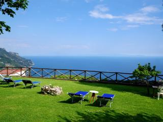 Casa del Lacco 2 - Ravello vacation rentals