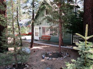 Tall Timbers - Sugarloaf vacation rentals