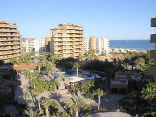 Gorgeous 2 bedroom Puerto Penasco Condo with Internet Access - Puerto Penasco vacation rentals