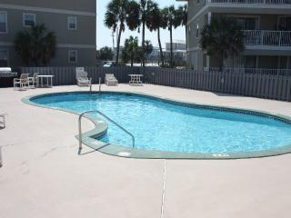 Sunset Serenity - Relax and Unwind - Navarre vacation rentals