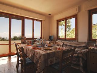 Bed and Breakfast Stars Over the Sea - Ponzanello vacation rentals