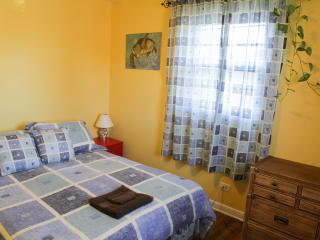 Fairhaven Guesthouse - Tidewater Room - Charlottesville vacation rentals