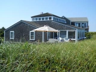 9 Crow's Nest Way - Main House - Nantucket vacation rentals
