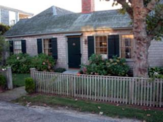 Wonderful 3 bedroom House in Siasconset - Siasconset vacation rentals