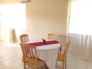 Nice Condo with Internet Access and A/C - Gros Islet vacation rentals