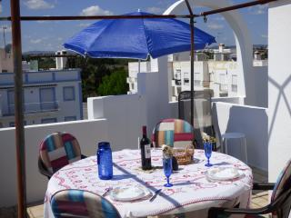 1 bedroom Condo with Satellite Or Cable TV in Santa Lucia - Santa Lucia vacation rentals