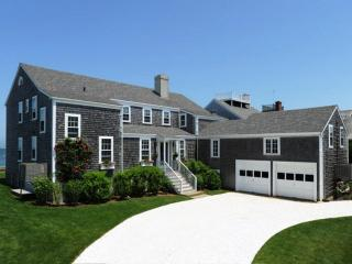 45 Hulbert Avenue -Beach Plum - Nantucket vacation rentals