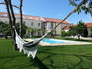 Nice Bed and Breakfast with Internet Access and A/C - Sao Domingos vacation rentals