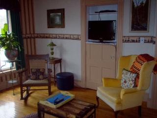 Parks Edge Inn - Suite 2 - Millinocket vacation rentals