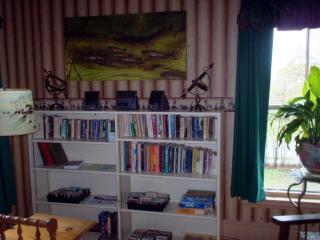 Cozy 2 bedroom Condo in Millinocket - Millinocket vacation rentals