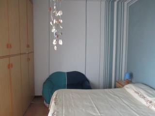 2 bedroom Apartment with Garden in Alba Adriatica - Alba Adriatica vacation rentals