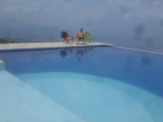 Holiday Retirement Beautiful Finca - Sopetran vacation rentals
