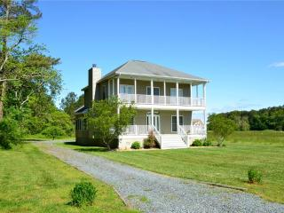 Bright House with Internet Access and DVD Player - Atlantic vacation rentals