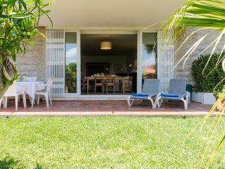 Nice House with Internet Access and Satellite Or Cable TV - Cascais vacation rentals
