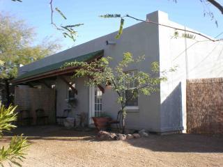 Desert Lotus - Tucson vacation rentals