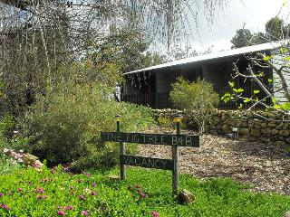 The Fig Tree Bed & Breakfast - Baudin Beach vacation rentals