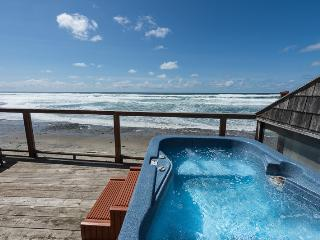 The Lookout - Beachside Retreats \ - Lincoln City vacation rentals